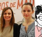 Laura Pacheco: