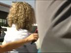 La madre y la hermana de Diana Quer se enzarzan por la detención de Juan Carlos Quer