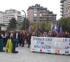 La Comisión de Asuntos Ciudadanos rechaza la campaña de Hazte Oír