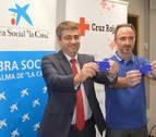 Cruz Roja y CaixaBank apoyan a 1.235 menores en el comienzo del curso escolar
