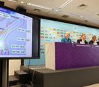 El tifón Hagibis obliga a cancelar dos partidos del Mundial de Japón