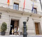 Tudela destina 202.400 euros a 12 ONG internacionales