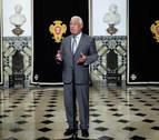Costa gobernará sin acuerdos escritos y con pactos puntuales con la izquierda
