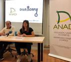 La Asociación de Diabetes impulsa un 'escape room' para alumnos de FP