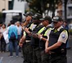 Crece la alarma internacional por la crisis que pone en jaque al Gobierno de Ecuador