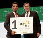 Nucaps Nanotechnology, vencedora de los 'Premios Ingenia Startup'