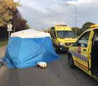 Un muerto y un herido grave en una reyerta en Leganés