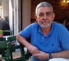 """Iñaki Markez: """"La pérdida del empleo es un factor principal de riesgo para la salud mental"""""""
