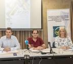Consorcio EDER lanza su cuarta  Convocatoria de Ayudas LEADER