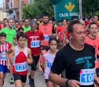 Zapiráin y Ollo ganan la popular de Andosilla