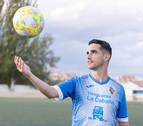 """Mario Zardoya: """"Estábamos creando situaciones de gol y era cuestión de tiempo"""""""