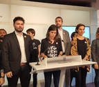 ERC pide una reunión con JxCat para pactar una estrategia común ante Sánchez