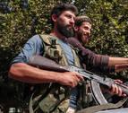 La UE deja en manos de cada país la suspensión de la venta de armas a Turquía