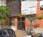 Liberan en buen estado a la mujer secuestrada por su pareja en Leganés (Madrid)