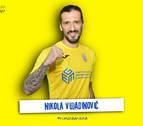 Eslovenia, décimo país para el ex rojillo Vujadinovic