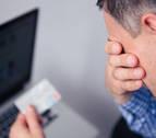 Los cibercriminales defraudan a los usuarios utilizando la identidad de Google