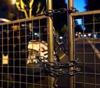El Gobierno promete garantizar la seguridad ante la violencia &quotcoordinada