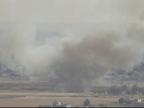 Turquía refuerza posiciones en el norte de Siria ante el avance de Damasco