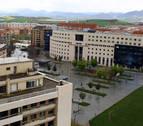 Piden 17 años a una mujer por intentar quemar viva a su exnovia en Pamplona