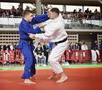 Respeto y calidad en el tatami