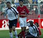 La vieja deuda del Murcia con Osasuna