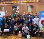 Proyecto de CaixaBank y 'El ABC que salva vidas' para mejorar la supervivencia de muerte súbita