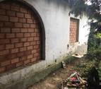 Pamplona tomará medidas en las 43 viviendas municipales ocupadas ilegalmente