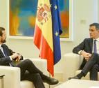 El Gobierno prepara posibles escenarios en Cataluña mientras Torra obvia los altercados
