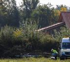 Una familia en Holanda vivió 9 años oculta en un sótano esperando el