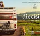 'Diecisiete', la nueva de Daniel Sánchez-Arévalo