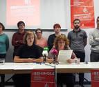 Sindicatos exigen al Gobierno foral que recurra la sentencia sobre el decreto del euskera