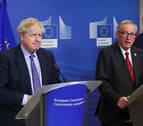 La UE celebra el acuerdo del Brexit pero no baja la guardia ante un posible rechazo