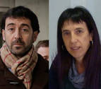 Tres directores generales del Gobierno Barkos se suman al cobro de cesantías