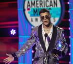 El puertorriqueño Lunay, Artista del Año de los Latin American Music Awards