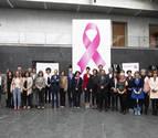 170.000 mujeres, en el programa de detección precoz de cáncer de mama