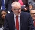 El Partido Laborista culpa a la BBC de la derrota de Corbyn
