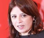 Lastra pide a Casado que se ponga &quotal lado del Gobierno en Cataluña