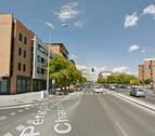 Fallece un menor de 15 años tras precipitarse desde una ventana en Córdoba