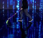 Los gurús tecnológicos auguran una nueva internet que cambiará el mundo
