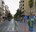 Fallece un corredor de 30 años en una carrera urbana en Málaga