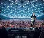 El DJ Martin Garrix creará la canción oficial de la Euro 2020