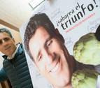 La IGP Ternera de Navarra cumple 25 años con 1,4 millones de kilos producidos