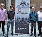 La Pamplonesa cerrará los actos de su centenario con tres conciertos