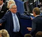 Tusk recomendará a la UE dar a Johnson la prórroga que pide para el Brexit