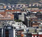 El precio en Iturrama y San Juan: Todos los servicios y a un paso del centro de la ciudad