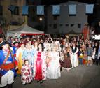 Corella pone en valor su pasado barroco