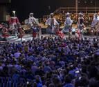 La Pamplonesa: un centenario para el recuerdo