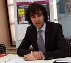 Navarra Suma plantea ampliar a 35 años la edad para ayudas al alquiler de vivienda