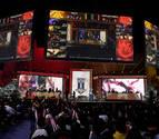 League of Legends anuncia mejoras en la jugabilidad para la temporada 2020