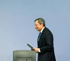 Europa dice adiós a Mario Draghi, el